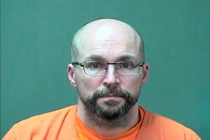Ex-Wisconsin pharmacist gets 3 years in prison for spoiling COVID-19 vaccine