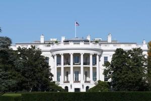 White House slams NYT, Washington Post over tweets on CDC COVID data
