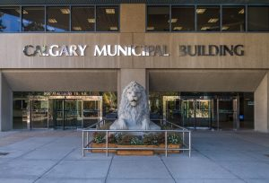 Calgary councillor pushing for emergency council meeting on COVID-19 data