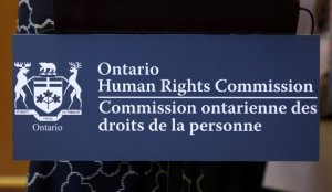 Vaccine mandates permissible as long as those with exemptions are accommodated: Ontario commission