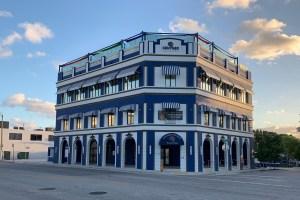 Miami private school nixes 30-day quarantine for vaccinated students