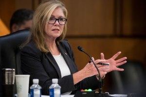 Senator introduces bill to exempt essential workers from Biden vax mandate