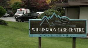 'Significant' COVID-19 outbreak infects more than 7 in 10 residents of B.C. care home