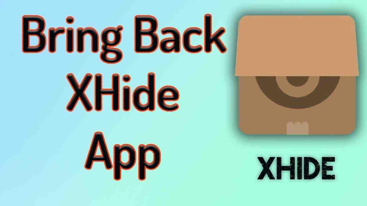 infinix xhide problems
