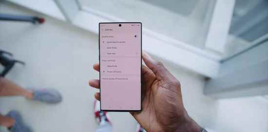 How to remap the Bixby key on the Galaxy Note 10 Plus