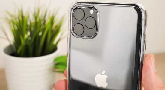 iPhone 11 best stylish phone cases