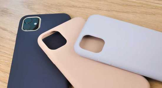 Best phone cases for iPhone 11, 11 Pro and 11 Pro Max