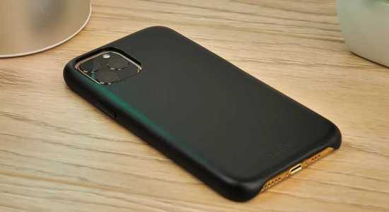 Best iPhone 11 stylish phone cases