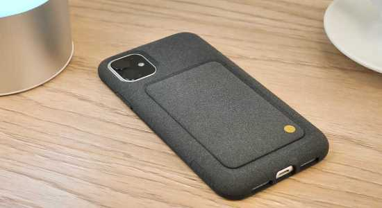 VRS Design Damda High Pro Shield Case