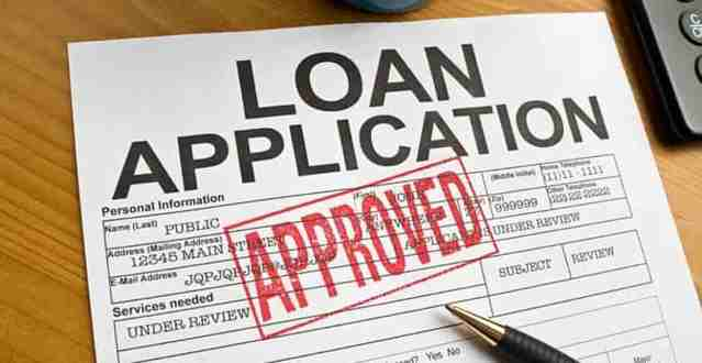 Best loan apps in Nigeria