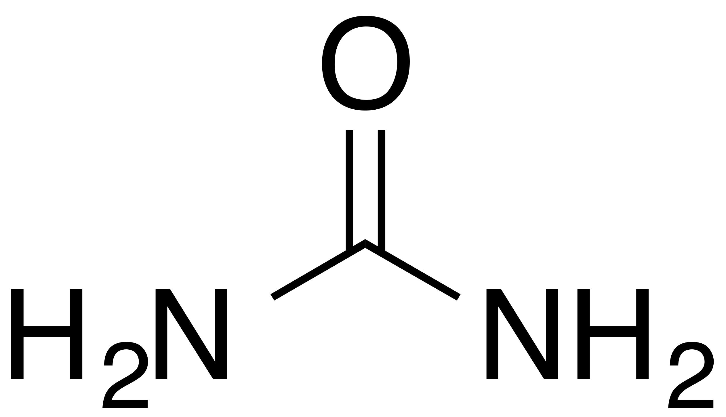The Cosmetic Chemist