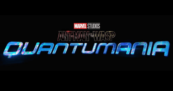 Breaking: Possible FIRST LOOK at a Ship Set From 'Ant-Man and the Wasp: Quantumania'