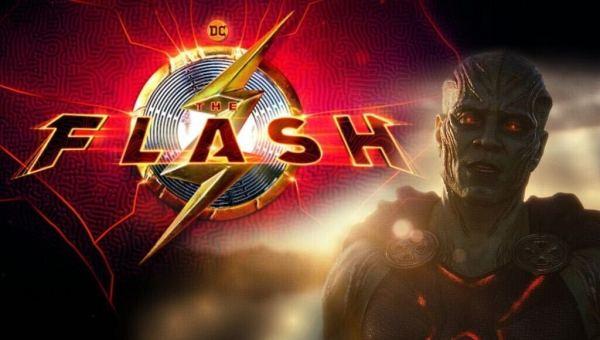 'The Flash' Rumor: Harry Lennix aka The Martian Manhunter May Appear