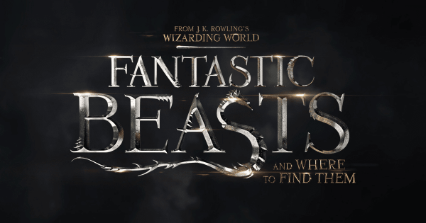 Fantastic Beasts: Title Revealed and New Release Date