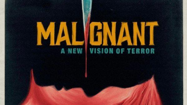 James Wan's 'Malignant' (spoiler free review)