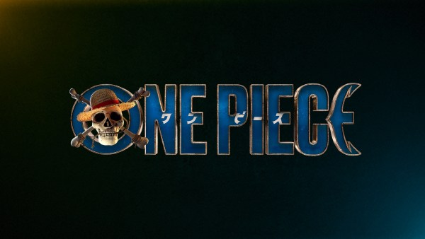 Netflix's 'One Piece' Adaptation To Begin Production