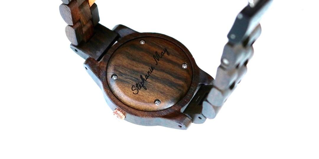 jord-wood-watch-10