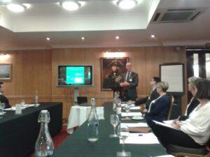 Richard Brent at the seminar (1024x768)