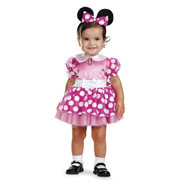 minnie mouse # 56