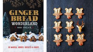 gingerbread-wonderland