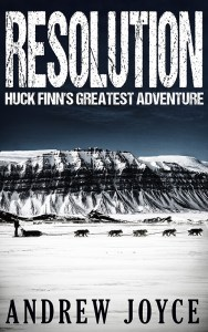 Resolution-800 Cover reveal and Promotional-1