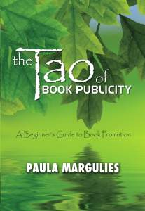 TaoBookPublicity-Cover-FINAL