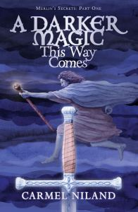 DarkerMagic_front cover