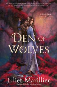 den-of-wolves-cover-image