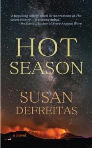 hot-season-cover_72dpi