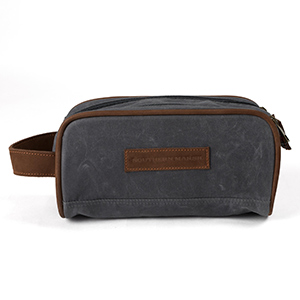 Southern Marsh Collection Travel Kit
