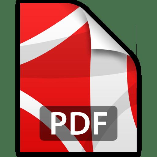 School Counselor Tech Tools: PDFmerge! & Compress PDF