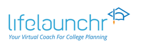 Visit LifeLaunchr - a SC CS 2017 Sponsor
