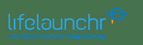 Lifelaunchr Logo