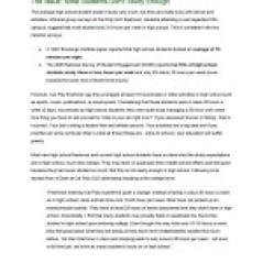 AllAboutthe1to2-ParentTeachers-page-001