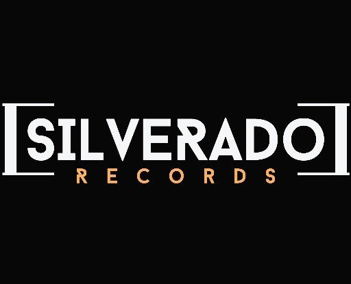 Nashville Based Label Silverado Records Adds Mandy McMillan