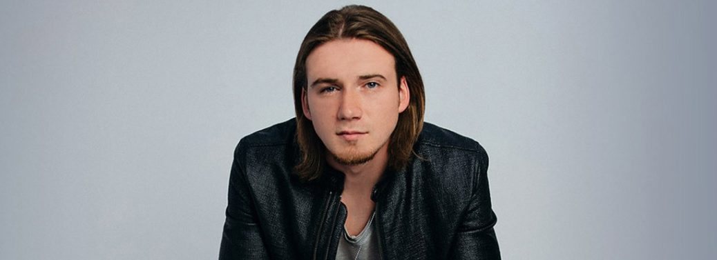 Morgan Wallen Celebrates His Southern Upbringing With The Way I Talk The Country Note