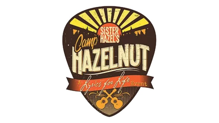 sister hazel prepares for this year s lyrics for life event the country note sister hazel prepares for this year s