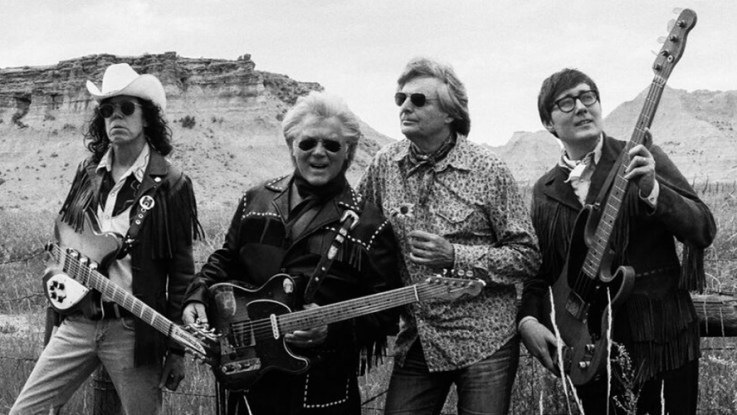 marty stuart and his fabulous superlatives debut new music video for time don t wait the. Black Bedroom Furniture Sets. Home Design Ideas