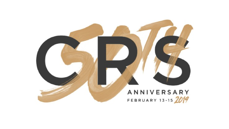 CRS TURNS 50: Top 10 Things Not to Miss! - The Country Note