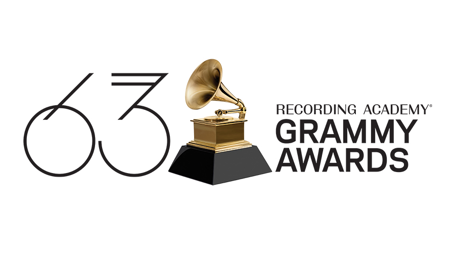 njsatk3nnojw1m https www thecountrynote com in the news recording academy announces nominees for the 63rd annual grammy awards