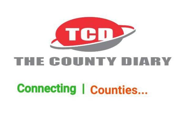 Kitui governor charity Ngilu speaks