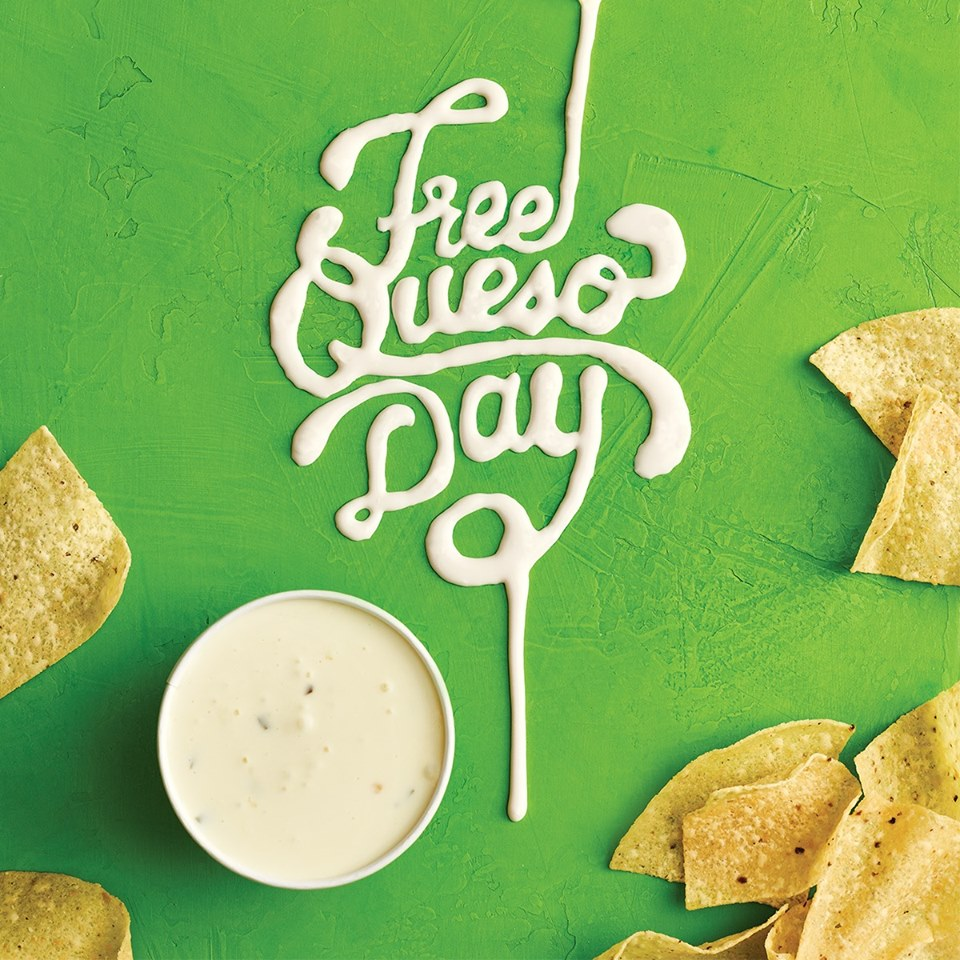 Moes Coupons 2017 March