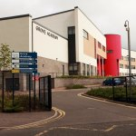 Every PFI school in Tayside has tax haven links