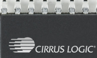 Texan firm Cirrus Logic has its eyes on Wolfson's engineers and market reach