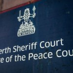 Man admits growing cannabis in Perth house