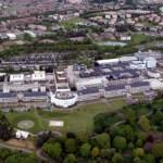 Ninewells Hospital to get £40 million funding boost