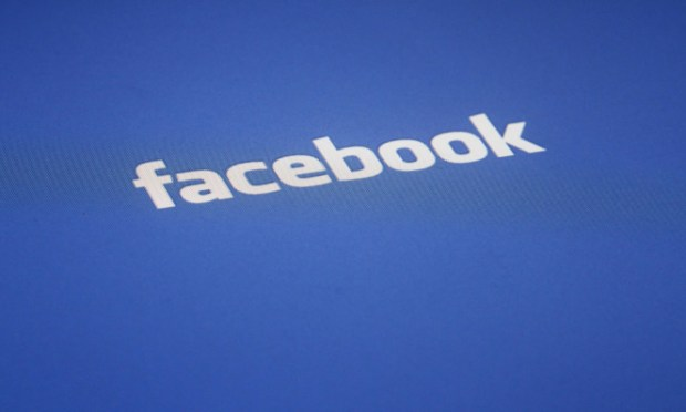 File- This May 16, 2012, file photo shows a Facebook logo displayed on the screen of an iPad in New York. Social media websites Facebook and Instagram have stopped working Tuesday, Jan. 27, 2015. The problem is affecting users in Australia but also in other countries including the United States. (AP Photo/James H. Collins, File)