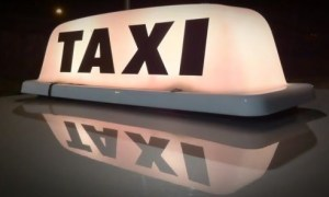 stock_dct_standing_taxi
