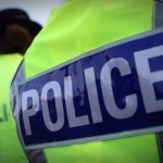 Police seize drugs and money in Methil house raid