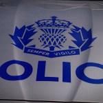 Montrose woman Leanne McDonald named as victim of North Craigo crash